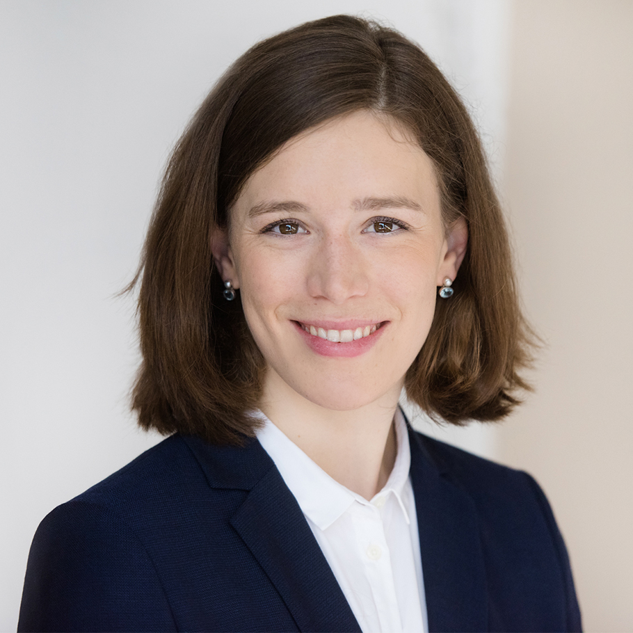 Anna Krandick
